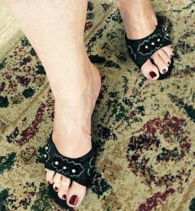 g shoes 2